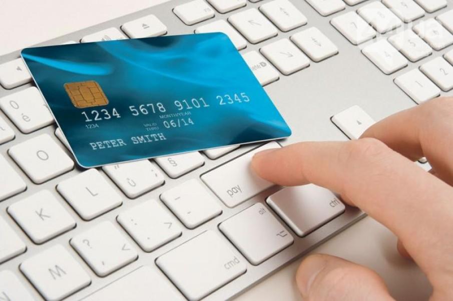 Credit-UP — новое слово в кредитовании